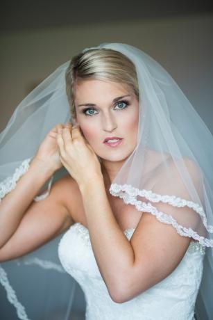 Braut-Julia Sturm6 Kopie