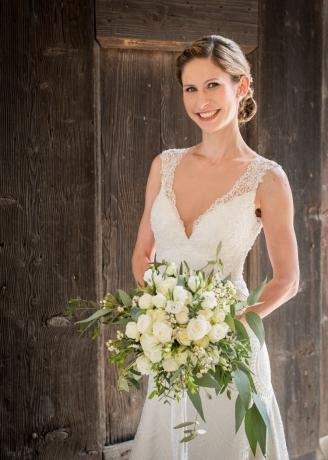 Braut Maria Brunner2