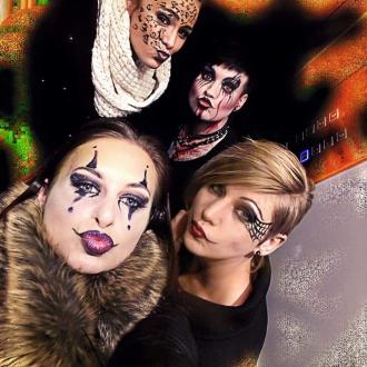 Halloween_2234