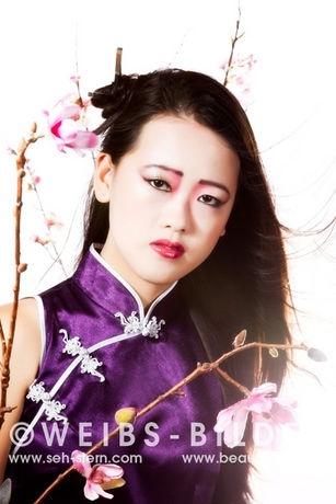weibsbilder_china_girl_0032_wasserzeichen
