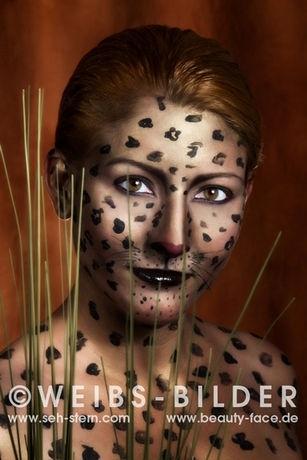 weibsbilder_leopard