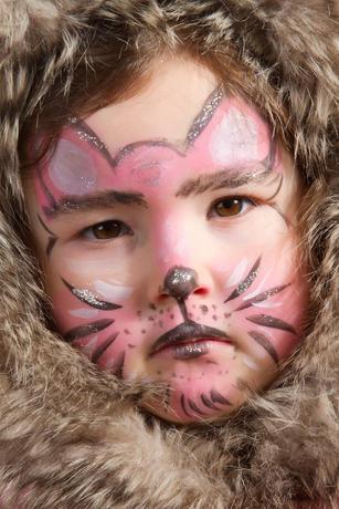 kinderschminken_katze_0018