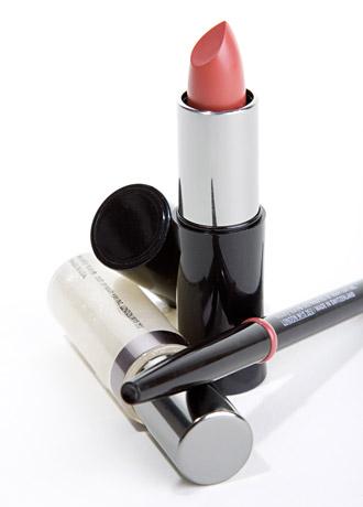 Die Kosmetik-Produkte Gabriele Lohse