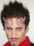 Teufel Make-up