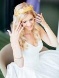 Hochzeit Prinzessin