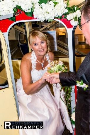 Hochzeit-Lanziner