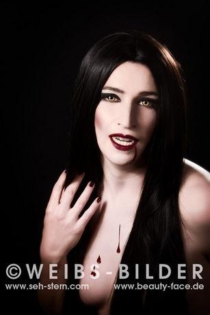 weibsbilder_vampir