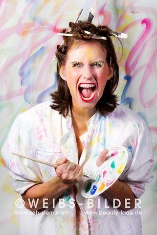 crazy_painter_rz